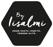 By Iisalmi